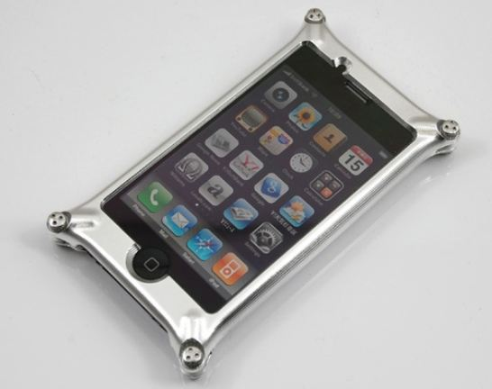 awesome iPhone cases 50