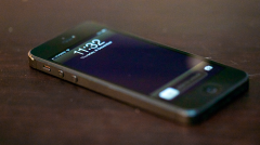 Getting the Most Out of Your iPhone 5