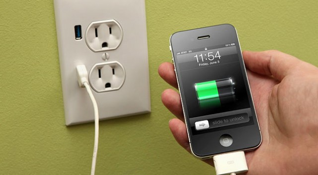 A Guide to Cell Phone Chargers